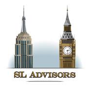 Bios - SL-Advisors