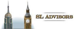 SL-Advisors