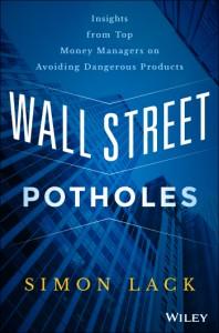 Wall-Street-Potholes-Cover