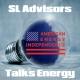 SL Advisors Talks Markets